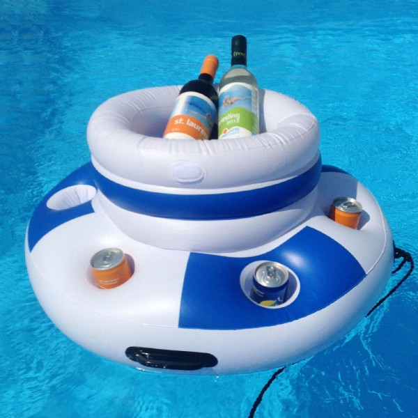 Floating Cooler 70cm
