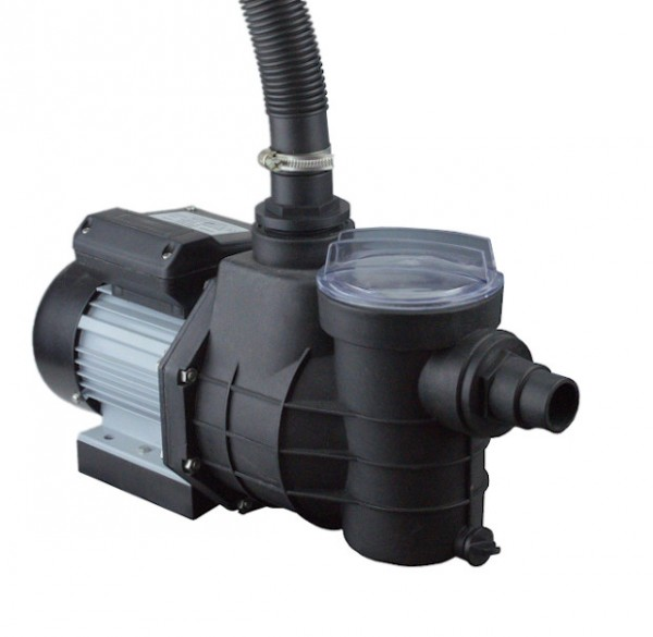 Pumpe 0.55 kW. 230V/50Hz für Poolfilter 1050