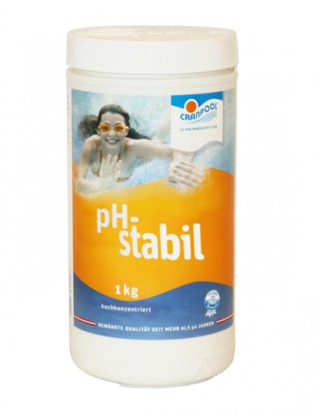 pH-Stabil 1 kg