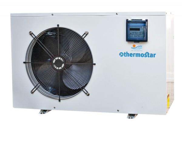 Wärmepumpe Thermostar CP 25