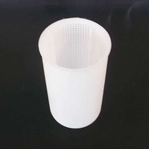 Siebkorb für Filterpumpe 1025 und 1050