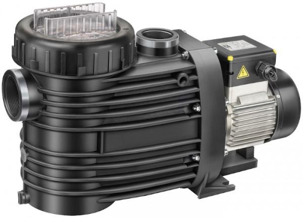 Filterpumpe TOP 600 - 230V