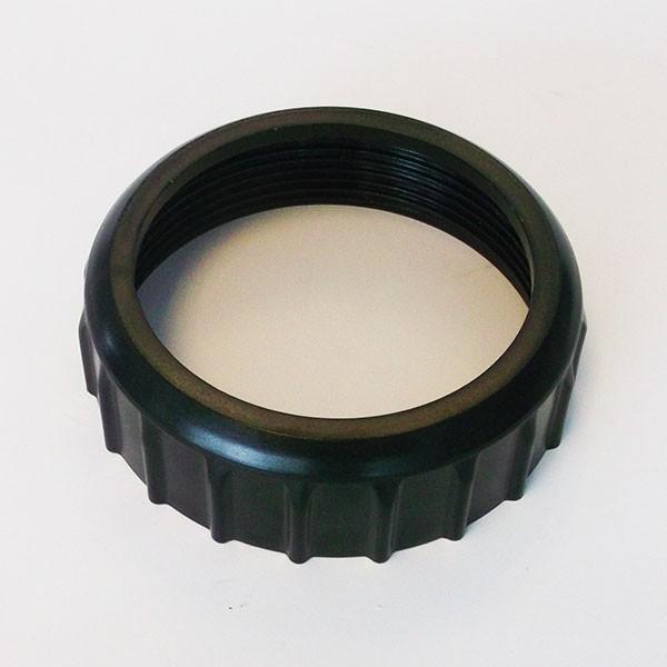 Verschlussring Grobfilter für Filterpumpe 1025 und 1050