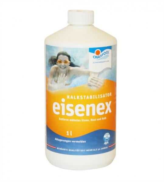 Eisenex Kalkstabilisator 1l