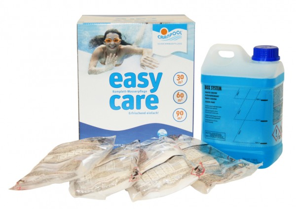 Easy Care 60