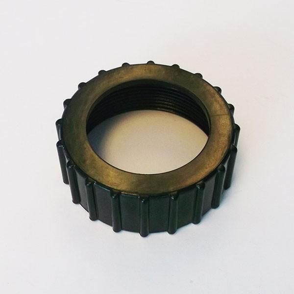 Verschraubung für Pumpenanschlussstück für Filterpumpe 1025 und 1050