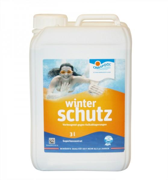 Winterschutz 3l