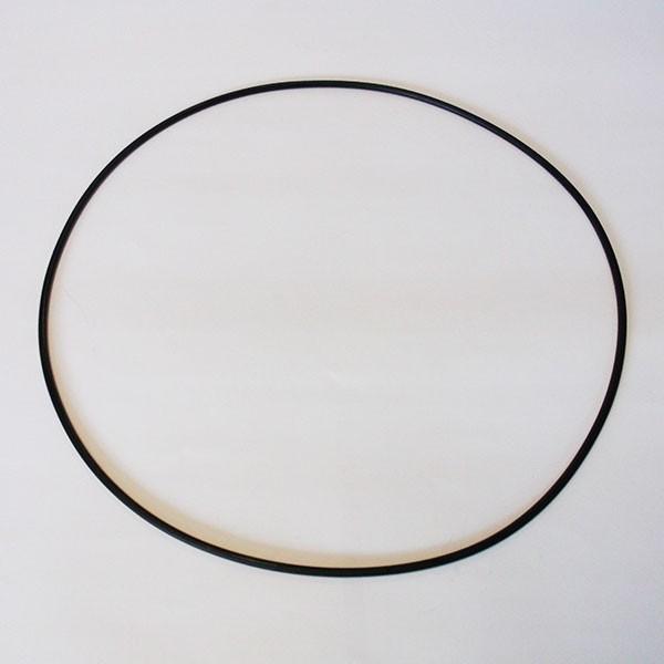 O-Ring für Filterbehälter für Poolfilter SF 1025 und 1050