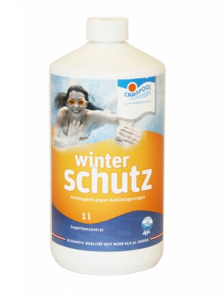 Winterschutz 1l