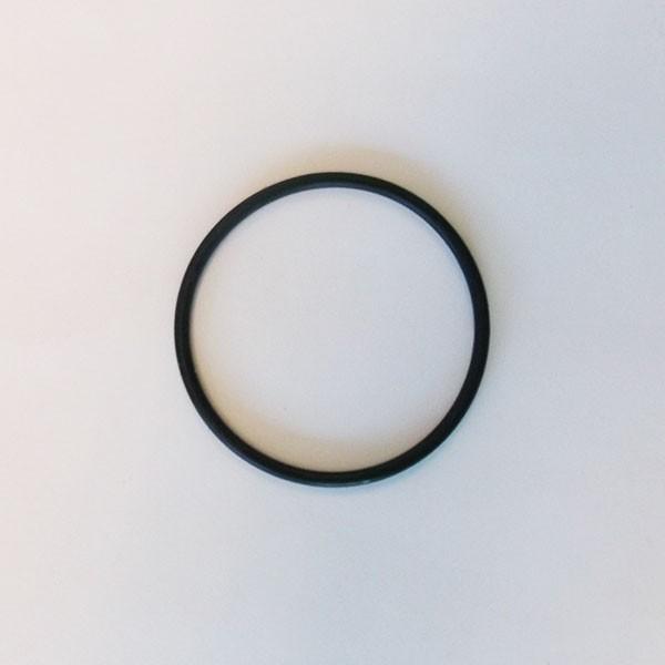 O-Ring für Zylinder