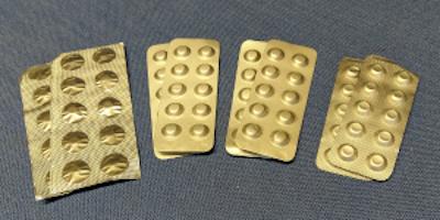 Cranocil-Nachfülltabletten