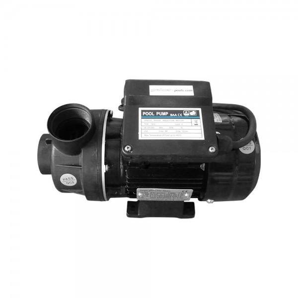 Filterpumpe ECO-4