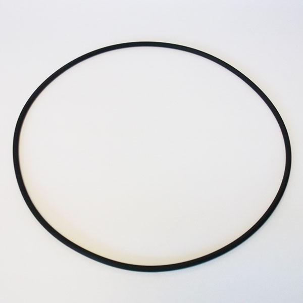 O-Ring für Filterbehälter für Poolfilter 1015