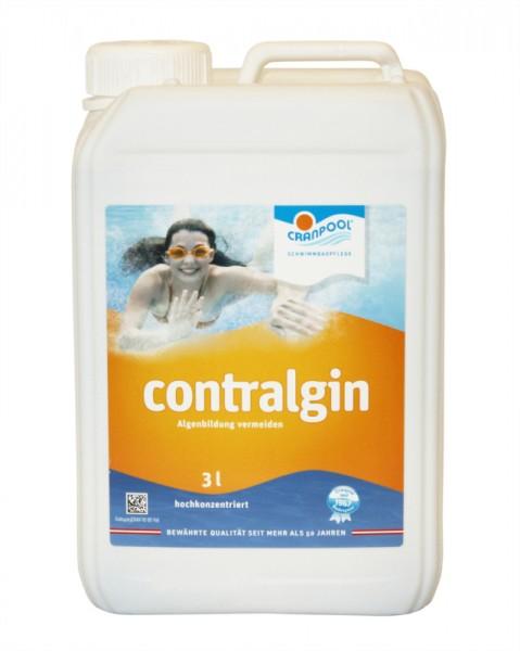 Contralgin 3l