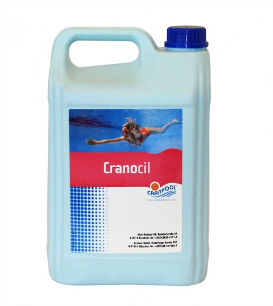 Cranocil 5 Liter