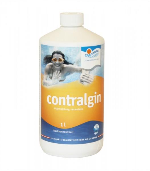 Cranpool-Contralgin 1l