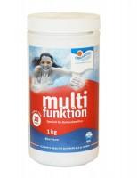 Multifunktionstabl. 1kg, 20g