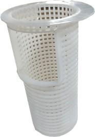 Siebkorb für Pumpe SF 2050 / SP8000