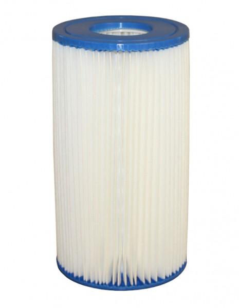 Filterkartusche Intex Typ B