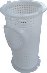 Siebkorb für Pumpe SF 2025 / PP6000